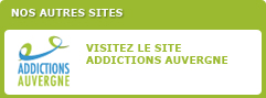 Addictions Auvergne